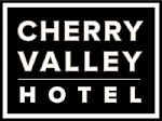 Cherry Valley Hotel & Ohio Event Center
